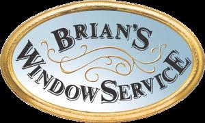 Brian's Window Service